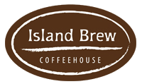 Island Brew Coffeehouse